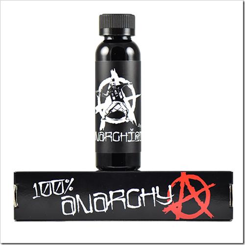 anarchist-juice-e-liquid-60ml-made-in-usa-053