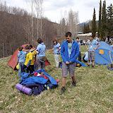 Campaments Generals 2010 - P4010083.JPG