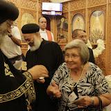 H.H Pope Tawadros II Visit (4th Album) - _09A9521.JPG