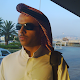 موسى الجنيدي's profile photo