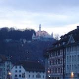 Luzern Tetka Vera (8).JPG