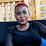 Sheila Adam's profile photo