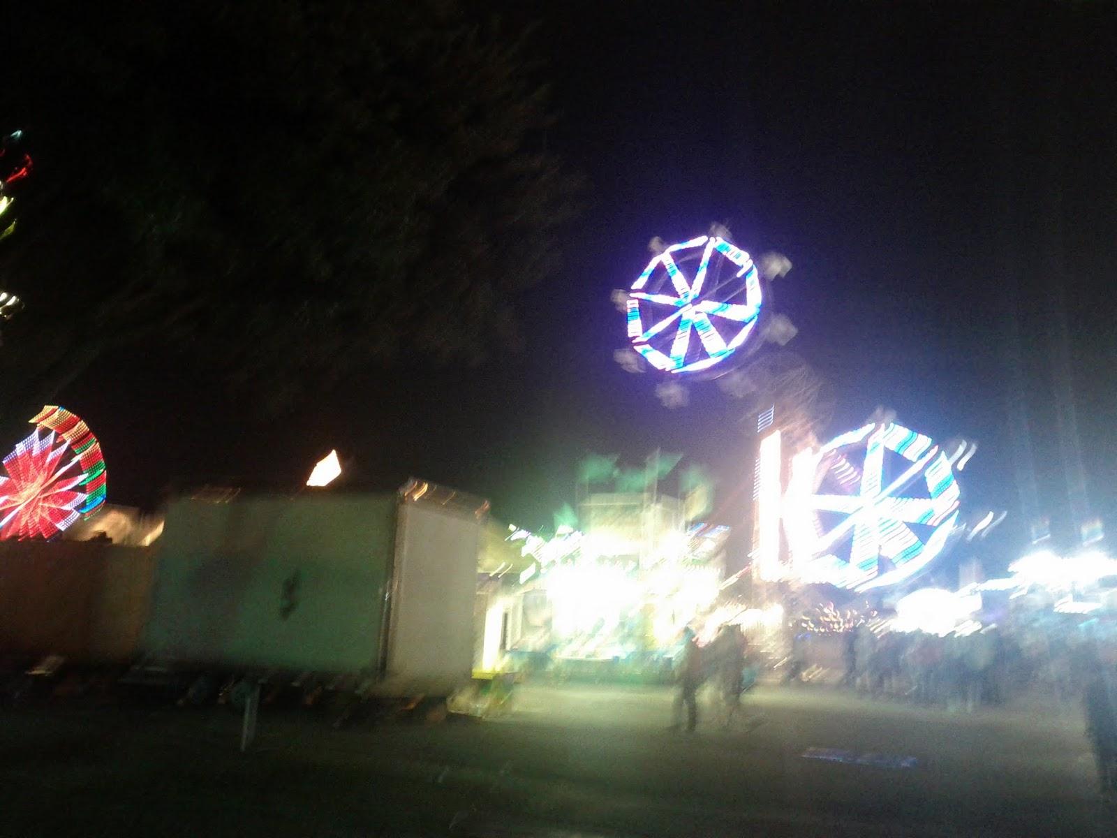 Fort Bend County Fair 2012 - IMG_20121006_194718.jpg