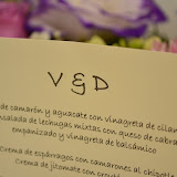 D & V Abril 21