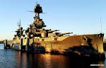 battleshiptexas1.jpg