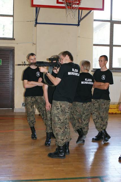 LO idzie do wojska - DSC00775_1.JPG