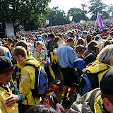Jamboree Londres 2007 - Part 1 - WSJ%2B5th%2B084.jpg