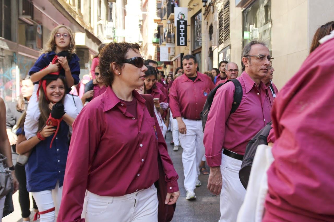 Diada Sant Miquel 27-09-2015 - 2015_09_27-Diada Festa Major Tardor Sant Miquel Lleida-28.jpg