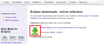 www.eclipse.org