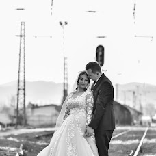 Wedding photographer Vanja Hadžiavdić (VanjaHadziavdi). Photo of 16.04.2019