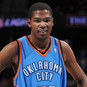 I Thunder dominano a Dallas con Durant