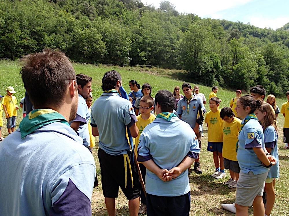 Campaments dEstiu 2010 a la Mola dAmunt - campamentsestiu258.jpg