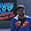 Naveen selvan's profile photo