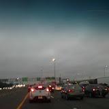 Sky - 0906071033.jpg