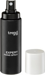 4010355366115_trend_it_up_Expert_Fixing_Spray