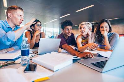 Fully Funded Masters Scholarships 2021