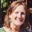 Madeline Franke's profile photo