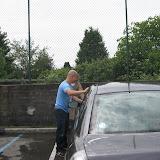 Altar Servers Car Wash 2011 - IMG_5850.jpg