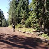 2017 Cascade Adventures  - 20170727_112840.jpg