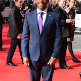 OIC - ENTSIMAGES.COM - Andi Peters at the The  Princess Trust and Samsung Celebrate Success Awards 2015 London 15th December 2014