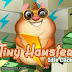 Download Tiny Hamsters - Idle Clicker v2.2.1 APK - Jogos Android