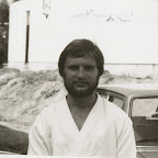Philippe Bauters
