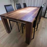 Tisch Baumi