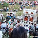 CaminandoHaciaelRocio2012_081.JPG