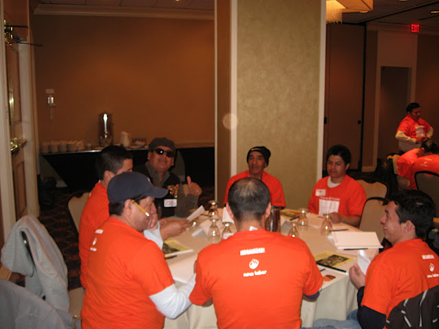 NL CPWR Residential Construction Conference - IMG_0324.JPG