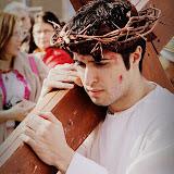 Via Crucis 2012 - IMG_0163.JPG
