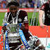 Ndidi: FA Cup success will push Leicester City to more glory