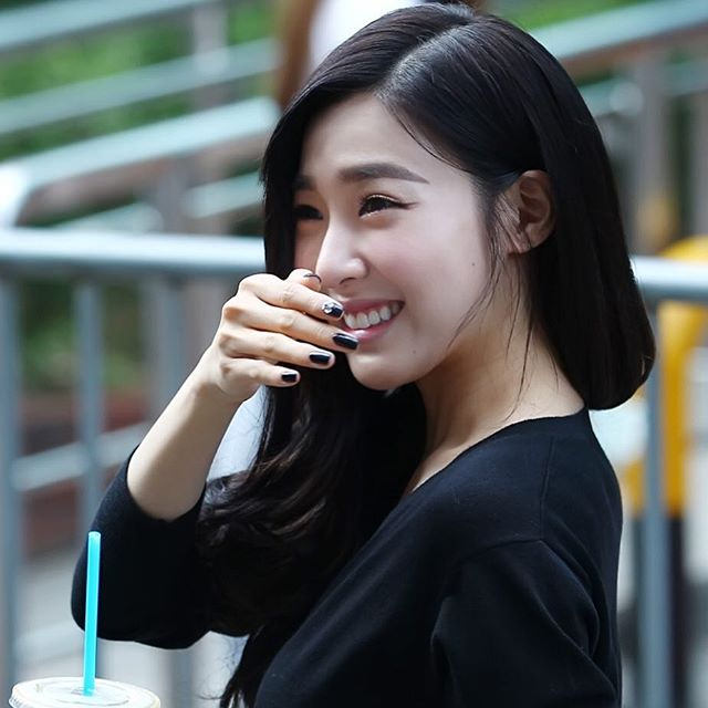 tiffany-music-bank-1509-4