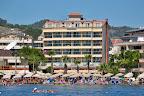 Sun Maris Beach ex. Delfina Hotel