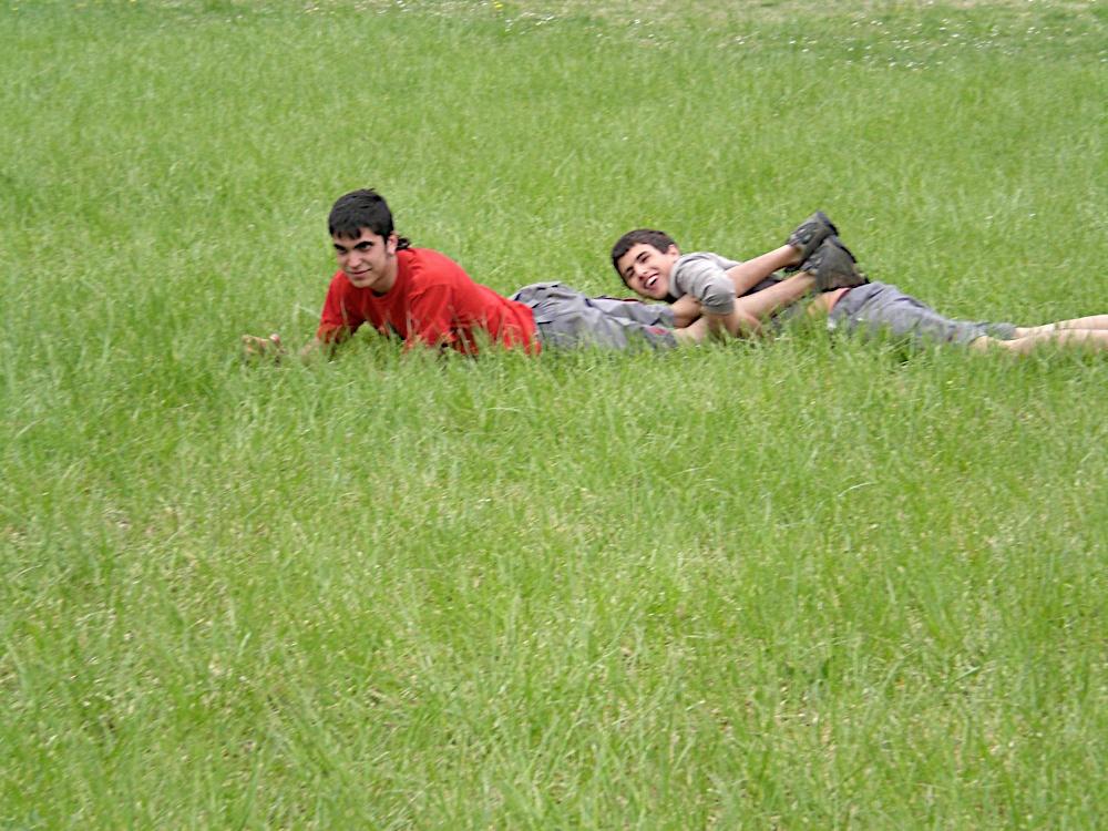 Campaments Amb Skues 2007 - CIMG8638.JPG