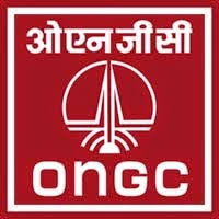 ONGC Recruitments 2018 | Field Medical Officer Post | Salary 75,000 :