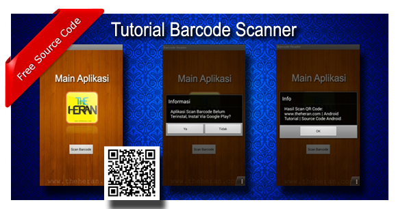 Source_code_barcode_scanner