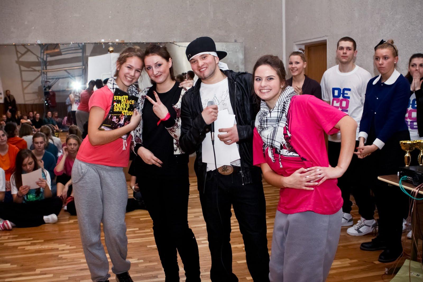 Xmas Jam at SkillZ Vilnius - IMG_7651.jpg