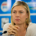Maria Sharapova - 2016 Brisbane International -DSC_2434.jpg