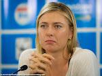 Maria Sharapova - 2016 Brisbane International -DSC_2434.jpg