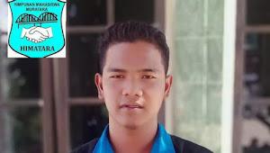 Mahasiswa Berharap Debat Kandidat Pilkada Muratara Berisi, Jangan Malu-Maluin