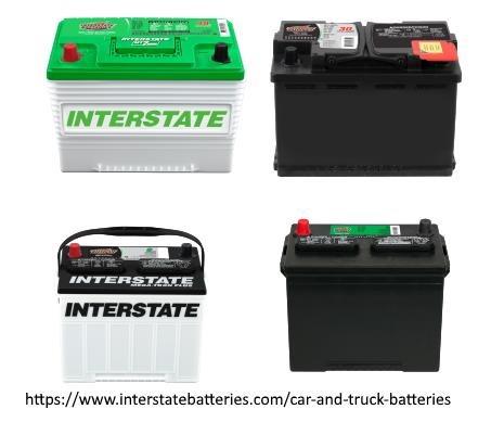 [costco+interstate+golf+cart+batteries%5B8%5D]