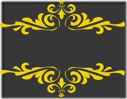 marcos y bordes (77)