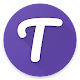 Theo Android apk