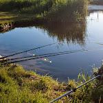 20140621_Fishing_Shpaniv_002.jpg