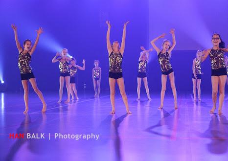 Han Balk Voorster dansdag 2015 ochtend-4035.jpg