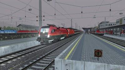 Screenshot_Dreiländereck_47.15333-9.81631_10-28-31.jpg
