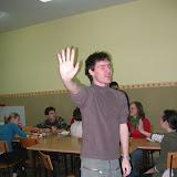 Dni jedności 2007 - Ciepłowody - IMG_1397.jpg