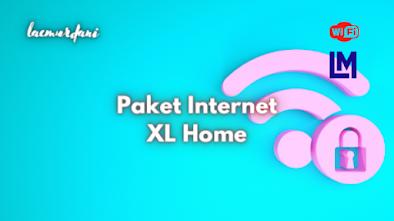 paket internet murah di rumah terbaik