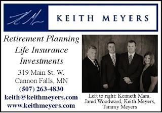 keithmeyers.com