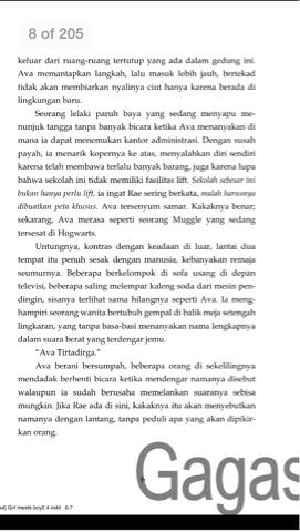 Judul Essay Tentang Diri Sendiri Ptmayindo Co Id
